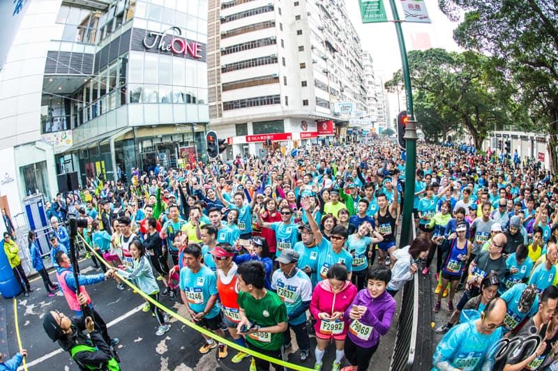 image-hong-kong-marathon-starting-line