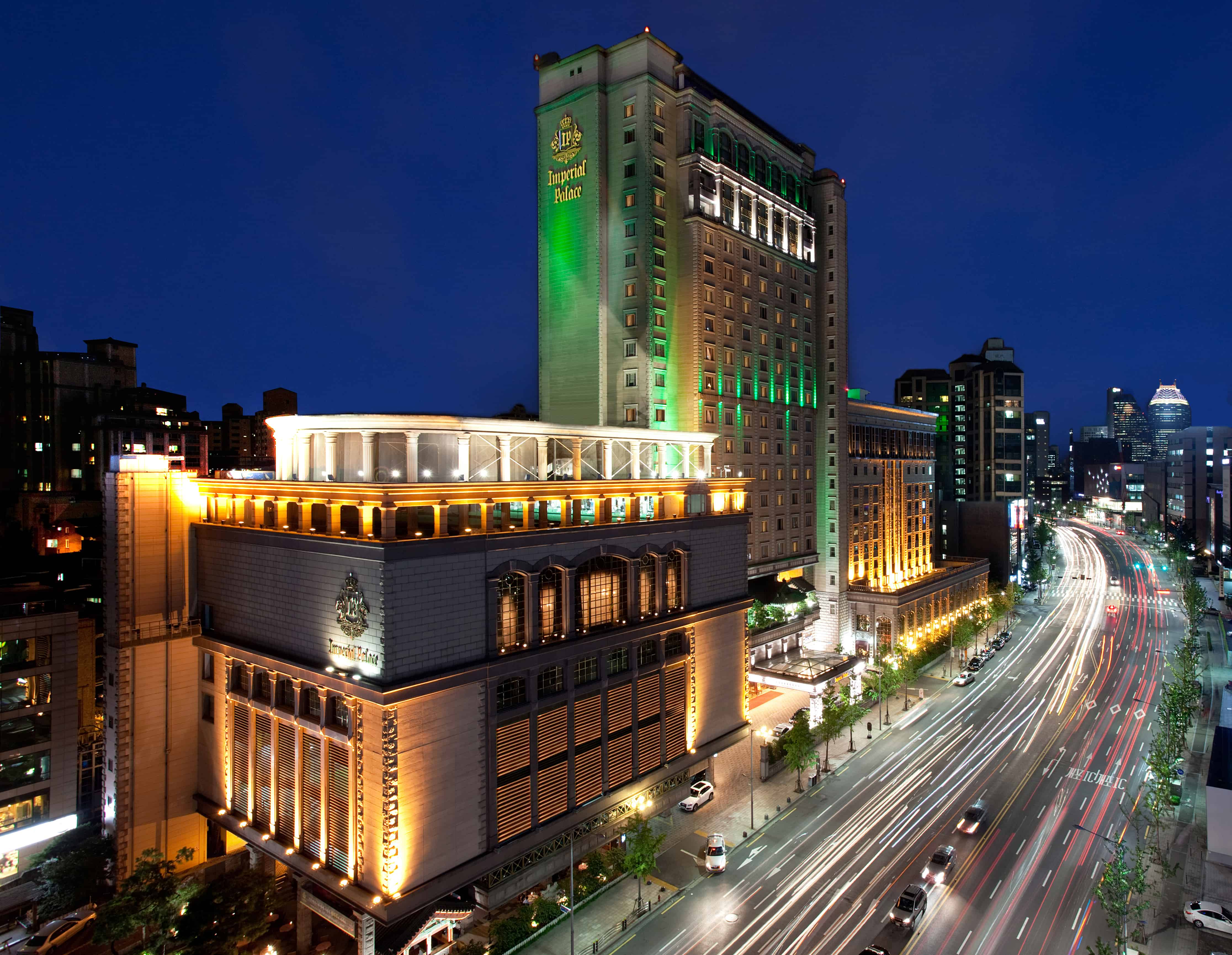 image-imperial-palace-seoul-hotel-night-view