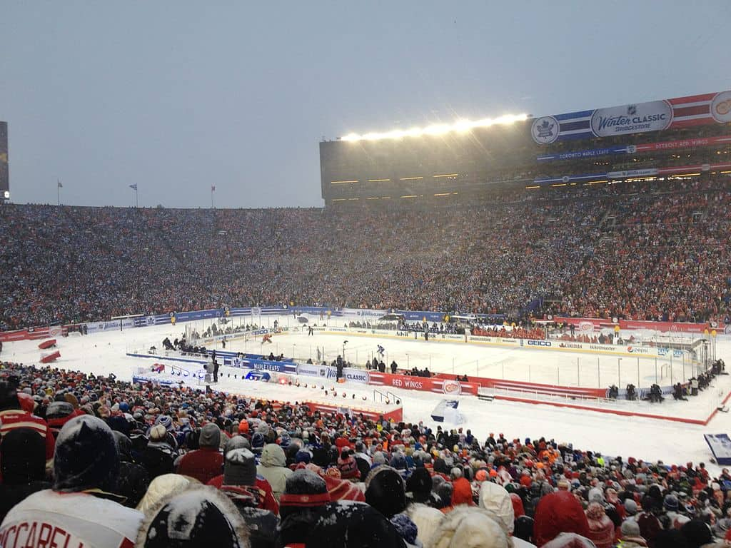 nhl_Winter_Classic_2014-ann-arbor-Shootout