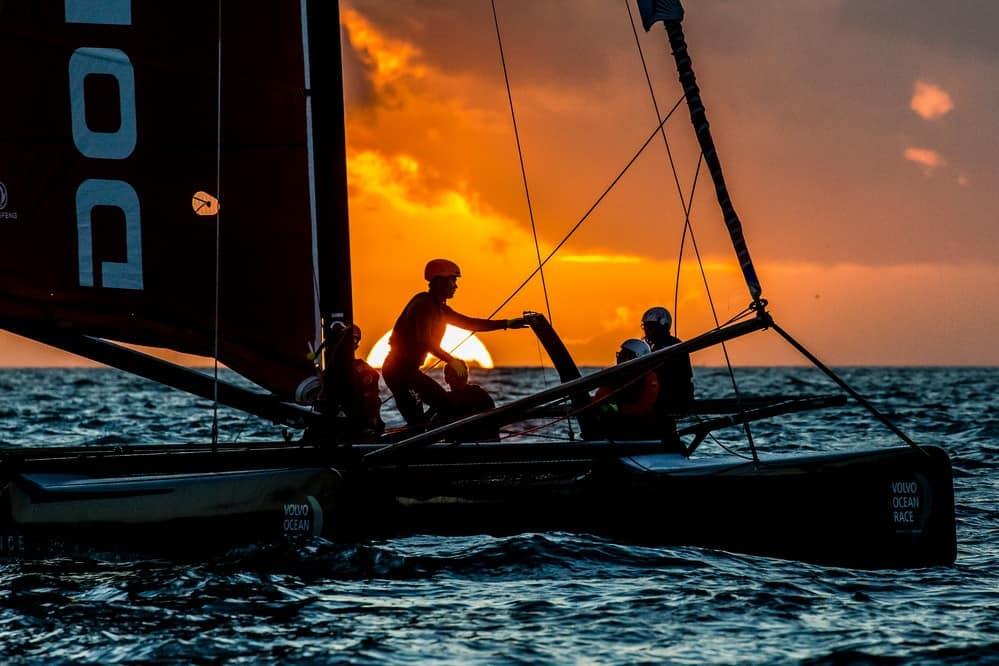 image-of-sailboat-sailing-at-sunset