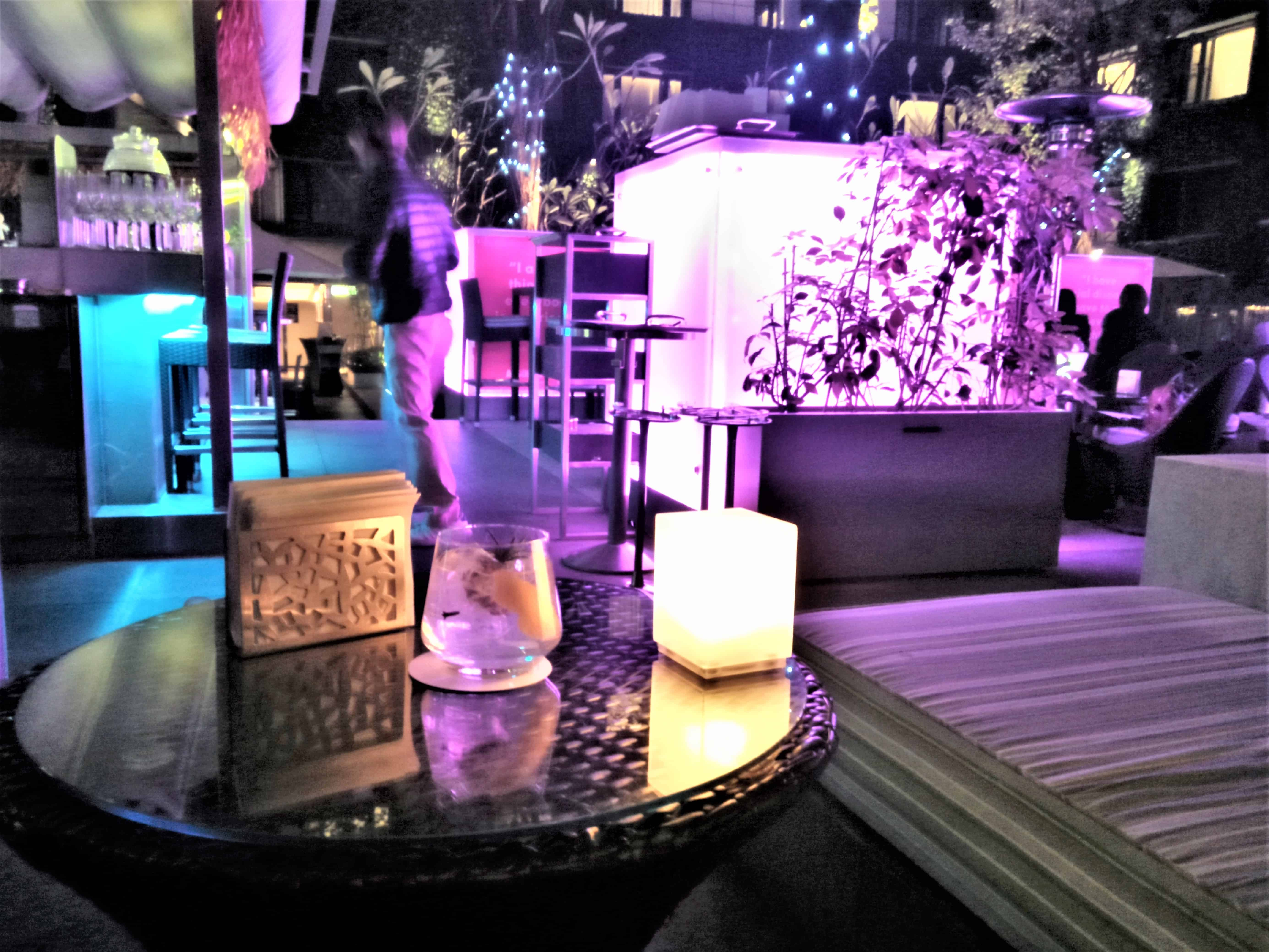 image-of-Hong-Kong-outdoor-cocktail-lounge