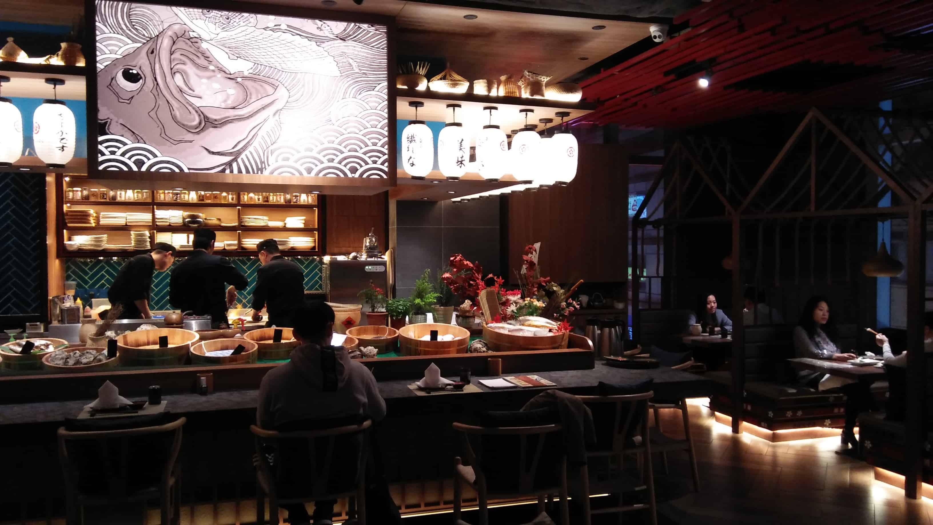 image-of-japanese-restaurant-in-mongkok-kowloon-hong-kong