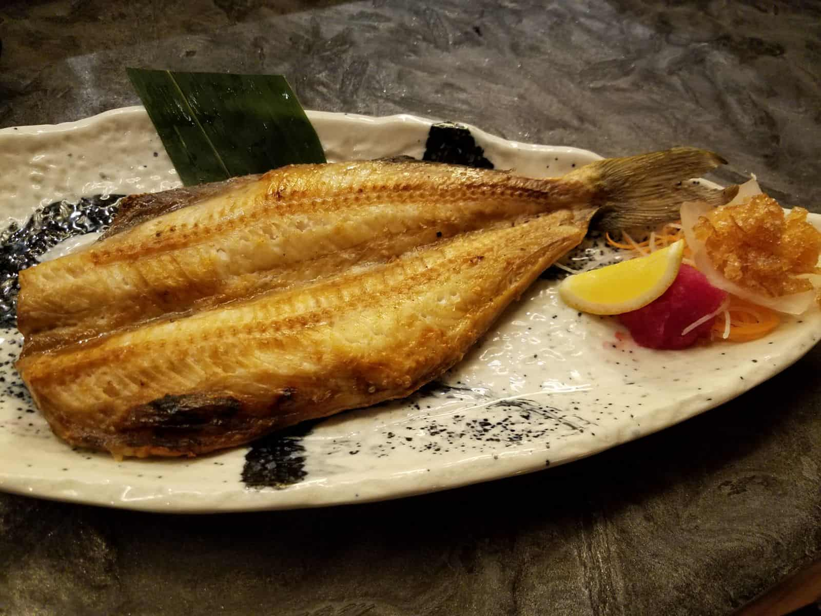 image-of-Grilled-Dried-Atka-Mackerel-ほっけの一夜干し-花魚一夜干