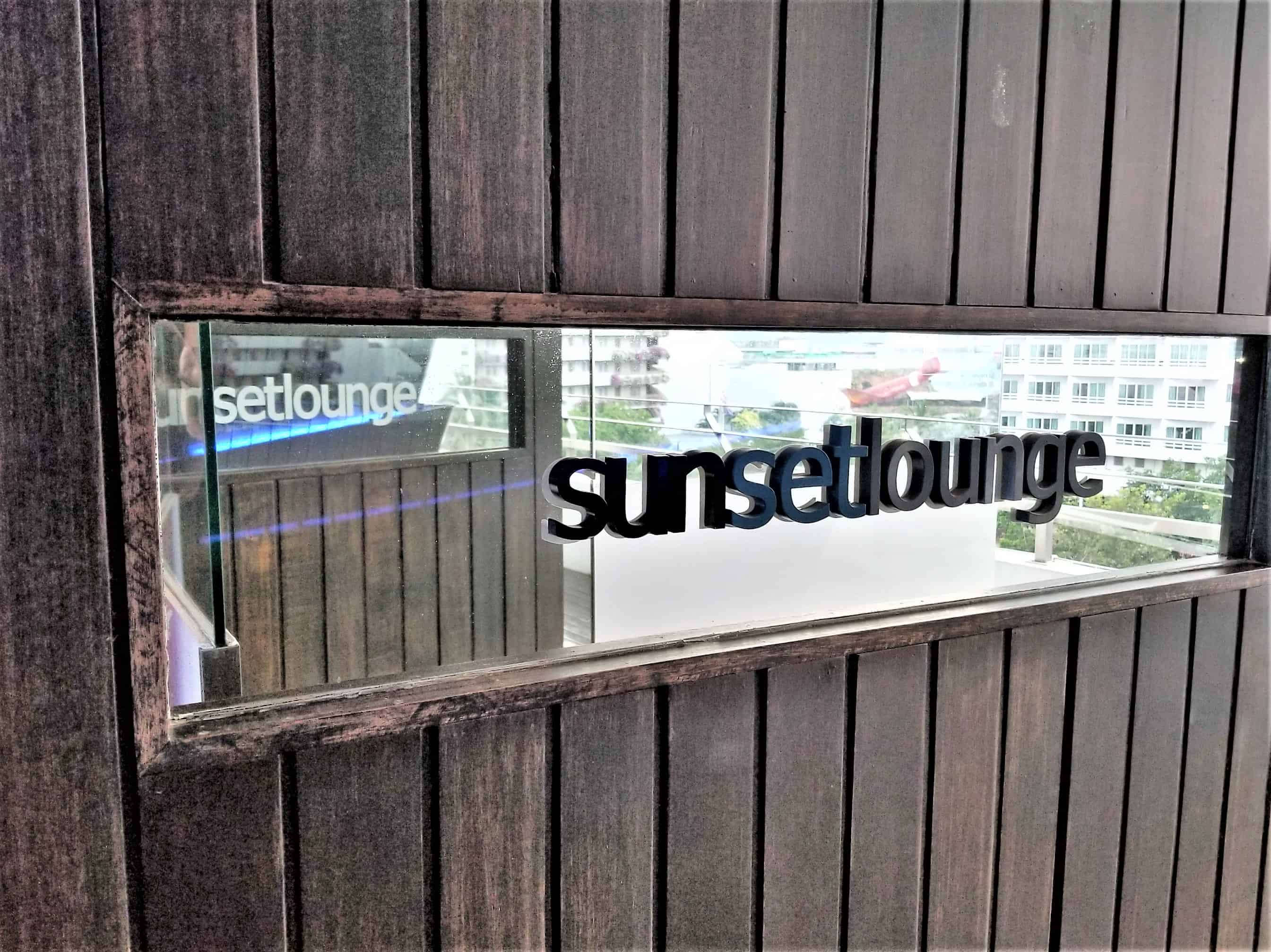 image-of-hotel-baraquda-sunset-lounge