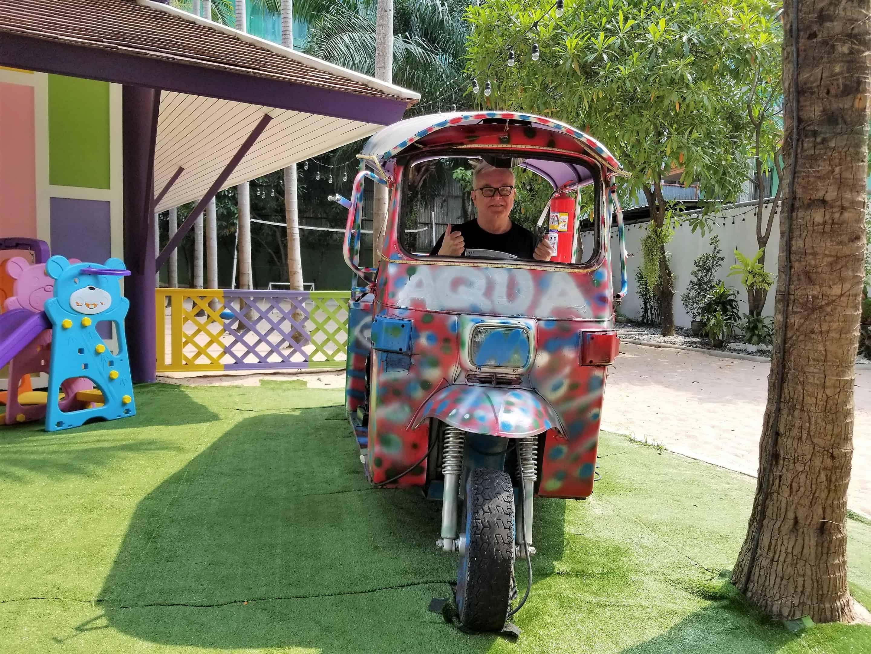 image-of-mercure-hotel-pattaya-aqua-pool-bar-and-club-tuk-tuk