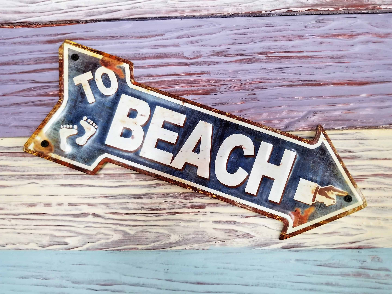 image-of-mercure-hotel-pattaya-aqua-pool-bar-and-club-beach-sign