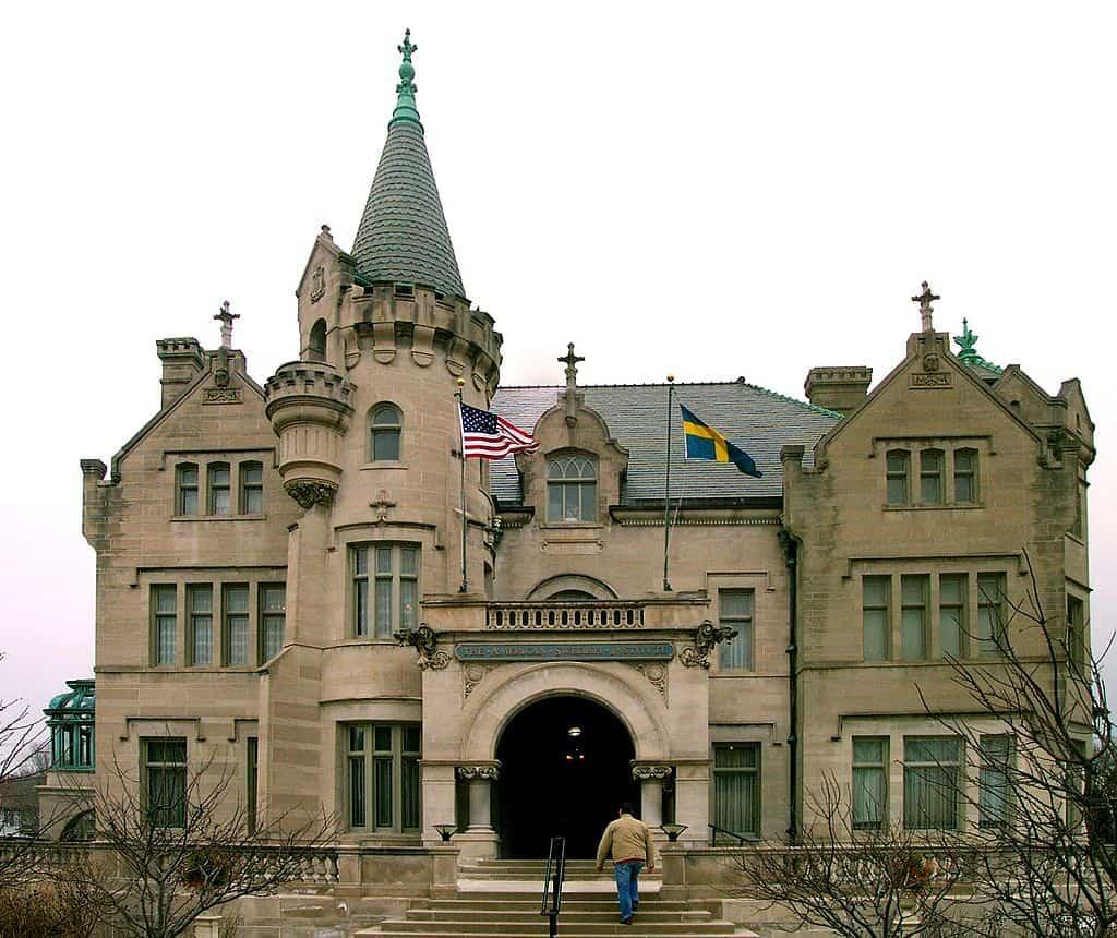 image-of-USA_Minneapolis_Minnesota_-American_Swedish_Institute_Credit_Jerry