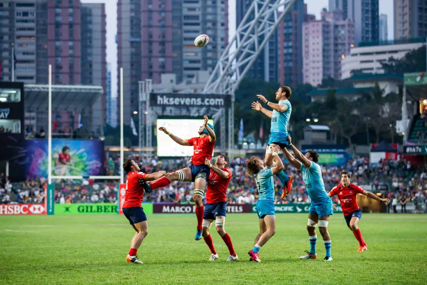 image-of-hong-kong-rugby-sevens-action-23017