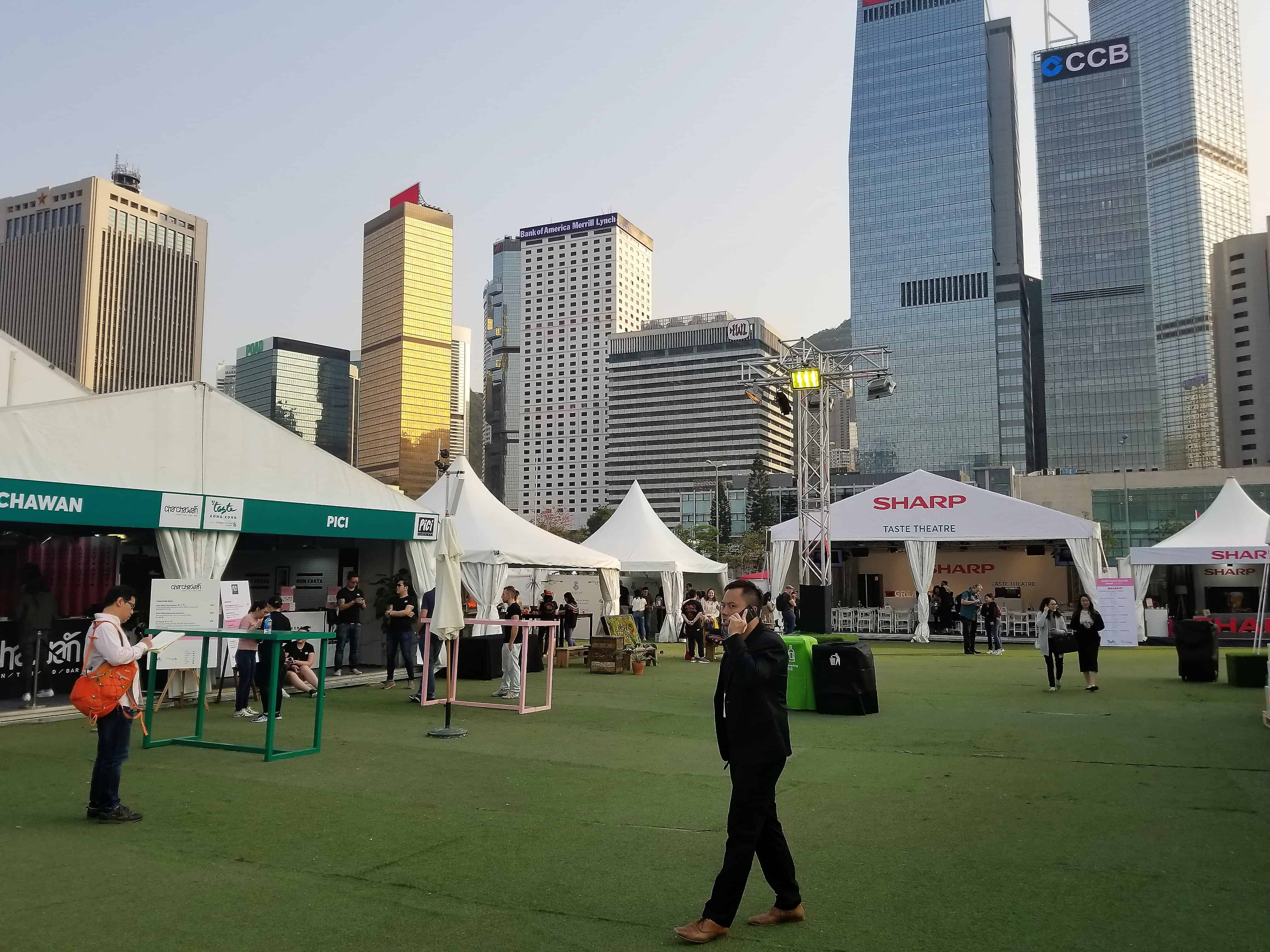 image-of-taste-of-hong-kong-food-festival
