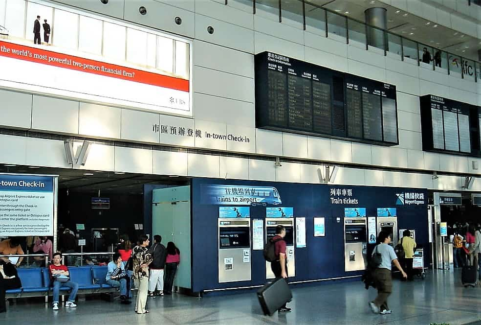 image-of-in-town-check-in-at-airport-express-hong-kong-station