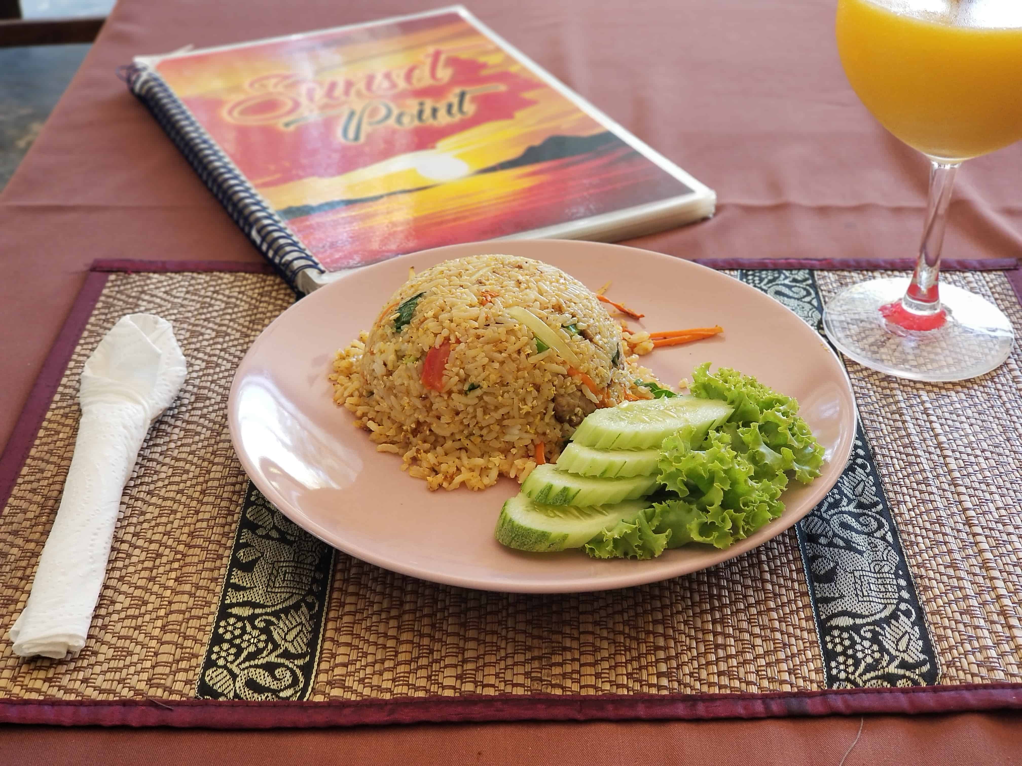 image-of-thai-style-fried-rice