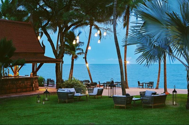 image-of-anantara-hua-hin-resort-in-thailand