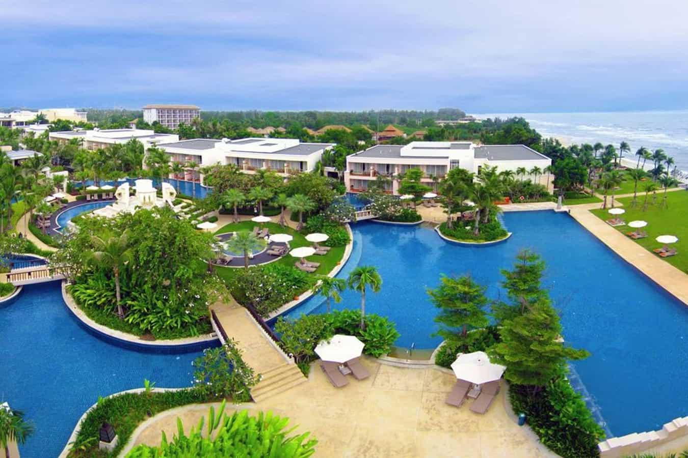 image-of-sheraton-hua-in-resort-and-spa