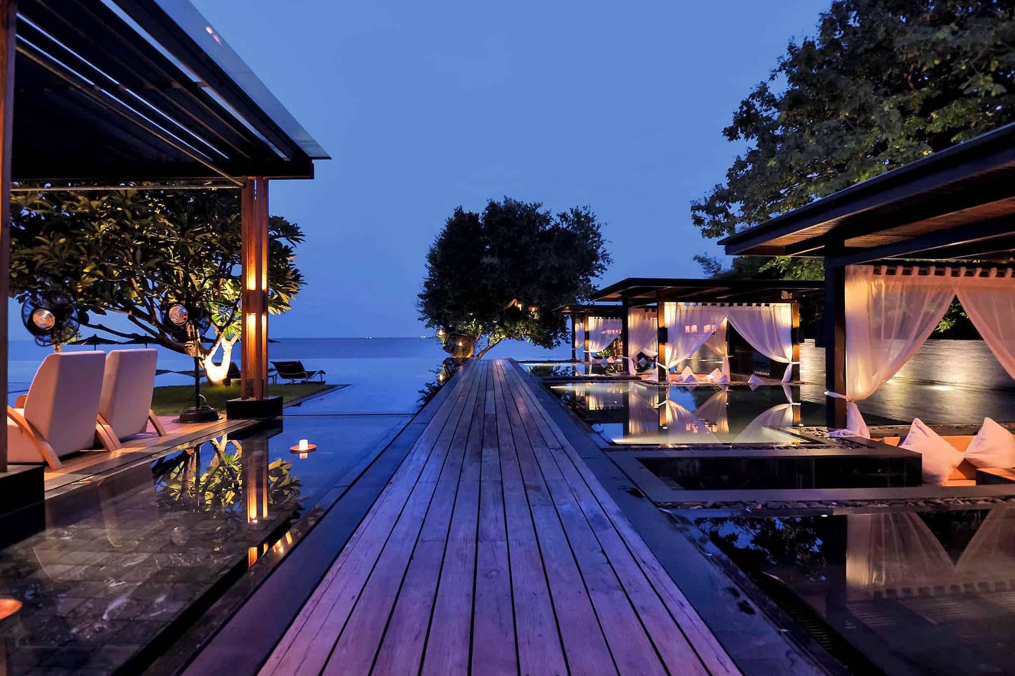 image-of-v-villas-hua-hin-in-thailand