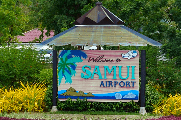 image-of-welcome-to-samui-airport-sign