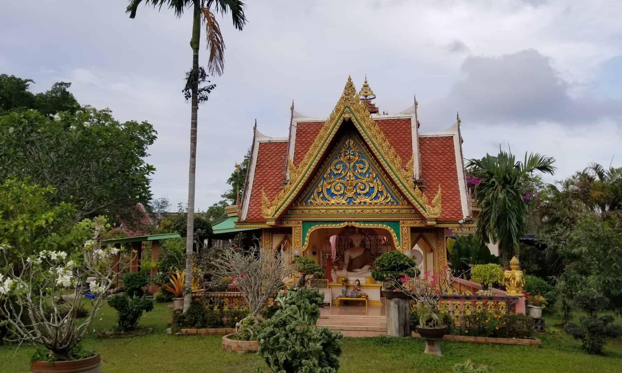 image-of-Naiyang-buddhist-temple-in-phuket-thailand